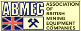 Association of British Mining Equipment Companies - Click Here